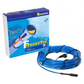 FreezeTec 12/2