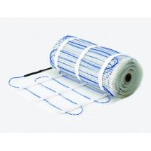 PVC mat 150W/m² 3.5m² 525W
